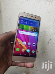 Huawei Y5II 8 GB Gold | Mobile Phones for sale in Nairobi, Nairobi Central
