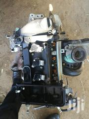 IKR Ex-japan 1000 Cc Engine For Passo And Vitz   Vehicle Parts & Accessories for sale in Nairobi, Kilimani