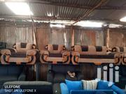 Sofas | Furniture for sale in Nairobi, Mountain View