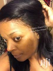 Ear To Ear Lace Frontal Closure | Hair Beauty for sale in Nairobi, Nairobi Central