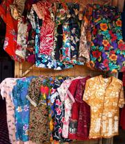 Shirts | Clothing for sale in Mombasa, Majengo