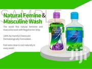 Genitalia Cleanser | Bath & Body for sale in Nairobi, Nairobi Central