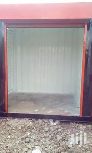 Containers | Manufacturing Equipment for sale in Nairobi, Embakasi