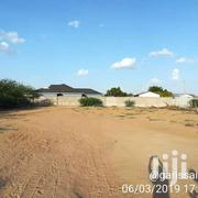 300 Ft Plot In Bula Sambul Garissa | Land & Plots For Sale for sale in Garissa, Sankuri