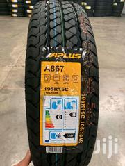195R15C 8pr A Plus Tyre | Vehicle Parts & Accessories for sale in Nairobi, Nairobi Central