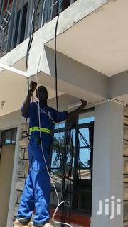 Cctv Technical | Other Services for sale in Kisumu, Central Kisumu