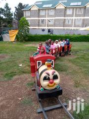 Electric Train/ Chuchu Train | Toys for sale in Kiambu, Kabete