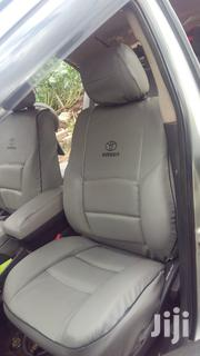 Cover Seats And Interior Designing | Vehicle Parts & Accessories for sale in Nairobi, Roysambu