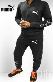 Men's Loopknit Tracksuits | Clothing for sale in Mombasa, Likoni