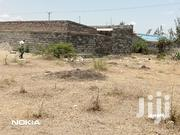Prime Plots In Jujafarm Near Athi Centre With Ready Title Deed | Land & Plots For Sale for sale in Nairobi, Nairobi Central
