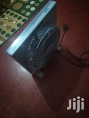 Mika Room Fan | Home Appliances for sale in Nairobi, Kasarani