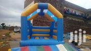Bouncing Castles/ Trampolines For Hire. | Party, Catering & Event Services for sale in Machakos, Athi River