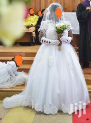 Wedding Gown For Hire | Wedding Wear for sale in Nyeri, Ruring'U