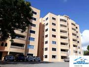 Beautiful 3 Bedroom Sea View Penthouse Apartment Old Nyali | Houses & Apartments For Rent for sale in Mombasa, Mkomani