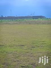 Prime Plots For Sale | Land & Plots For Sale for sale in Laikipia, Ngobit