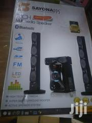 Sayona 3.1 | Audio & Music Equipment for sale in Nairobi, Nairobi Central