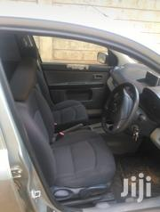 Mazda Demio 2005 Silver | Cars for sale in Nairobi, Roysambu