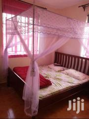 Four Stand Mosquito Net | Home Accessories for sale in Kisumu, West Kisumu