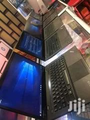 Laptop Lenovo ThinkPad X1 Carbon 8GB Intel Core i5 SSD 160GB | Laptops & Computers for sale in Nairobi, Nairobi Central