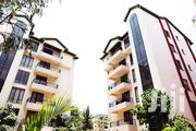 Executives 3 Bedrooms To LET | Houses & Apartments For Rent for sale in Kiambu, Ndenderu