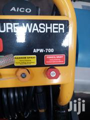 Pressure Washer | Farm Machinery & Equipment for sale in Machakos, Machakos Central