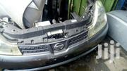 Nosecut Wing Road 2005 | Vehicle Parts & Accessories for sale in Nairobi, Ngara