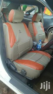 Kasarani Car Seat Covers | Vehicle Parts & Accessories for sale in Kilifi, Malindi Town