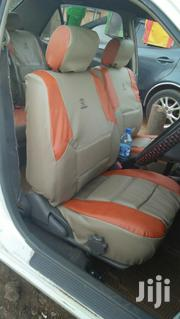 Kisii Town Car Seat Covers | Vehicle Parts & Accessories for sale in Kisii, Kisii Central