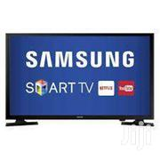 Samsung 32 Inches Smart Model No.N5300 On Offer | TV & DVD Equipment for sale in Nairobi, Nairobi Central