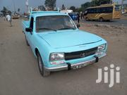 Peugeot 504 1985 Blue | Cars for sale in Nairobi, Umoja II