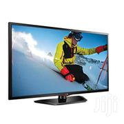 """24"""" Digital Tv's Available 