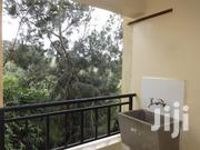 2 Bedroom Apartment In Kabete | Houses & Apartments For Rent for sale in Kiambu, Kabete