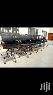 Office Chair | Furniture for sale in Nairobi, Mihango