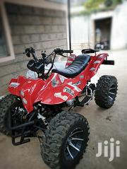 Lifan 2010 Red | Motorcycles & Scooters for sale in Machakos, Athi River