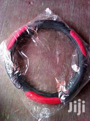 Steering Wheel Cover | Vehicle Parts & Accessories for sale in Mombasa, Bamburi