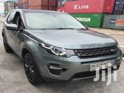 Land Rover Discovery Sport 2015 Gray | Cars for sale in Nairobi, Parklands/Highridge
