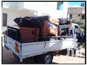 Transport Ya Kuhamishwa | Logistics Services for sale in Nairobi, Nairobi Central