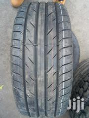 205/55R16 Achilles Tyres   Vehicle Parts & Accessories for sale in Nairobi, Nairobi Central