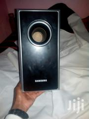Original Samsung Bass Woofer | Audio & Music Equipment for sale in Kiambu, Hospital (Thika)