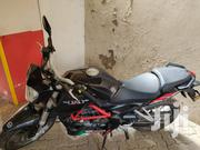 Benelli TNT 2018 Black | Motorcycles & Scooters for sale in Nairobi, Woodley/Kenyatta Golf Course