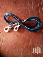 Towing Rope | Vehicle Parts & Accessories for sale in Mombasa, Bamburi