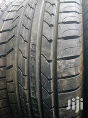215/65R16 Maxtrek Maximus Tyre | Vehicle Parts & Accessories for sale in Nairobi, Nairobi Central