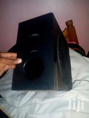 High Quality Sony Bass Woofer | Audio & Music Equipment for sale in Kiambu, Hospital (Thika)