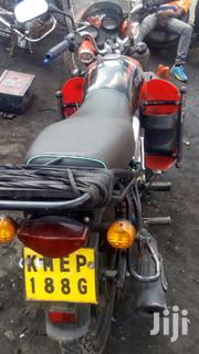 Bajaj Boxer 2019 Black | Motorcycles & Scooters for sale in Nairobi, Nairobi Central