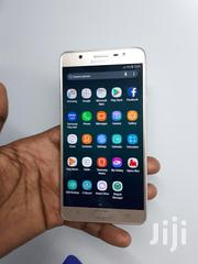 Samsung Galaxy J7 Max 32 GB Gold | Mobile Phones for sale in Nairobi, Lower Savannah