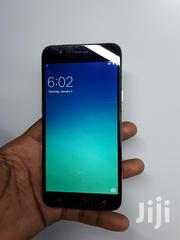 Oppo F1s 32 GB Silver | Mobile Phones for sale in Nairobi, Lower Savannah
