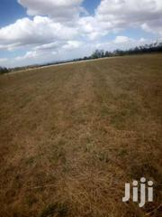 10 Acres Of Very Prime Land On Tarmac For Sale In Kinangop | Land & Plots For Sale for sale in Nyandarua, Engineer