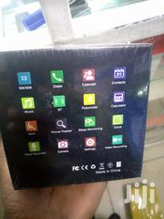 Smart Watch 2030 | Smart Watches & Trackers for sale in Nairobi, Nairobi Central