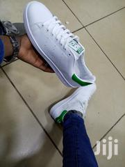 Stan Smith Sneakers | Shoes for sale in Nairobi, Nairobi Central