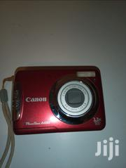 Canon Power Shot Digital Camera | Cameras, Video Cameras & Accessories for sale in Nairobi, Nairobi South